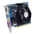 SPARKLE GeForce GT 610 1G D3 AC