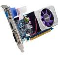 SPARKLE GeForce GT 620