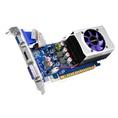 SPARKLE GeForce GT 630 1G D3