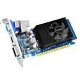 SPARKLE GeForce GT 610 1G D3