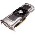 Inno3D GeForce GTX 690