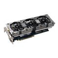 Inno3D iChill GeForce GTX680 HerculeZ 3000