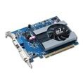 Inno3D GT 630 4GB SingleSlot