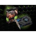 Inno3D GeForce GT 640