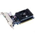 Inno3D GeForce GT 630 LP