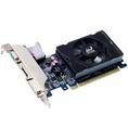 Inno3D GeForce GT 620 LP