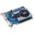 Inno3D GeForce GT 620