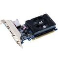 Inno3D GeForce GT 610
