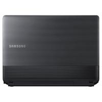 Samsung NP300E4C-A02US
