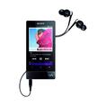 Sony Walkman NWZ-F805