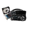Inno3D iChill GTX 680 Accelero Hybrid