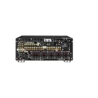 Pioneer SC-LX86