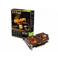 ZOTAC GeForce GTX 660 Ti AMP! Edition