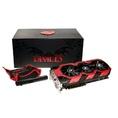PowerColor DEVIL13 HD7990
