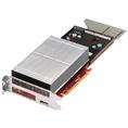 AMD FirePro S9000