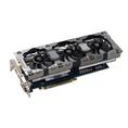 Inno3D iChiLL GeForce GTX 660Ti HerculeZ 3000