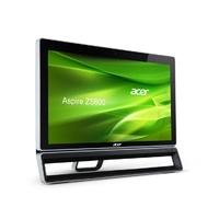 Acer Aspire AZS600-UR308