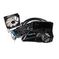 Inno3D iChill GTX 670 Accelero Hybrid