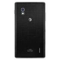 LG Optimus G AT&T