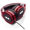 PSB Speakers M4U 1