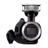 Sony Handycam NEX-VG30