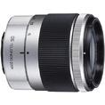 Pentax 06 TELEPHOTO ZOOM 15-45mm f/2.8