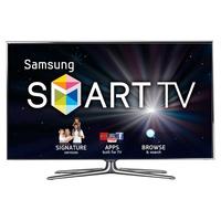 Samsung UN60ES7100F