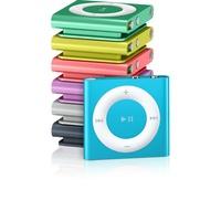 Apple iPod shuffle 5gen