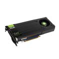 Club 3D GeForce GTX 660