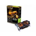 ZOTAC GeForce GTX 660 AMP! Edition