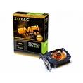 ZOTAC GeForce GTX 650 AMP! Edition