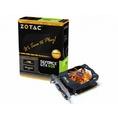 ZOTAC GeForce GTX 650 1GB