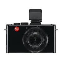 Leica D-Lux 6