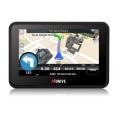 NDrive Touch XL SE