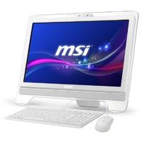 MSI Wind Top AE2081