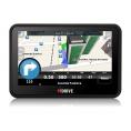 NDrive Touch XXL SE + Real Navigation