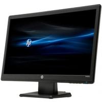 HP W2371d