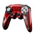 Thrustmaster F1 Ferrari F60 Limited edition