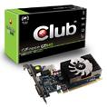 Club 3D CGNX-G648L