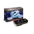 PowerColor HD7990 6GB