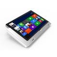 Acer ICONIA W700P-6821