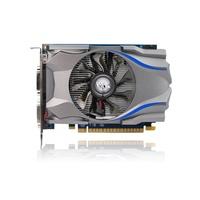 KFA2 GeForce GTX 650 Ti EX OC