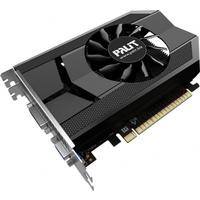 Palit GeForce GTX 650 Ti 1024MB