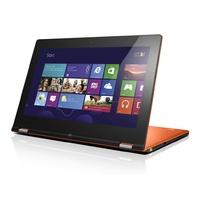 Lenovo IdeaPad Yoga 11-26962BU