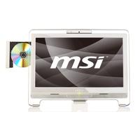 MSI Wind Top AE1921