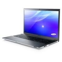 Samsung NP700Z7C-S01UB