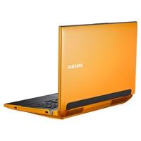 Samsung NP700G7C-T01US