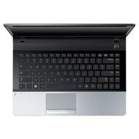 Samsung NP300E5C-A0AUS