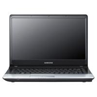 Samsung NP300E5C-A09US