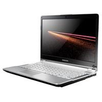 Samsung NP500P4C-S02US